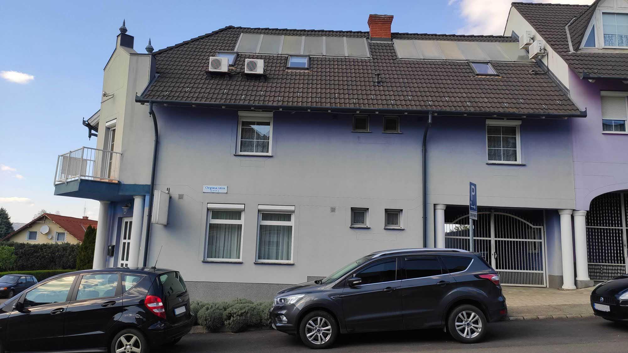 Misleny-Home-Panzio-Kozarmisleny-Pecs-Apartman