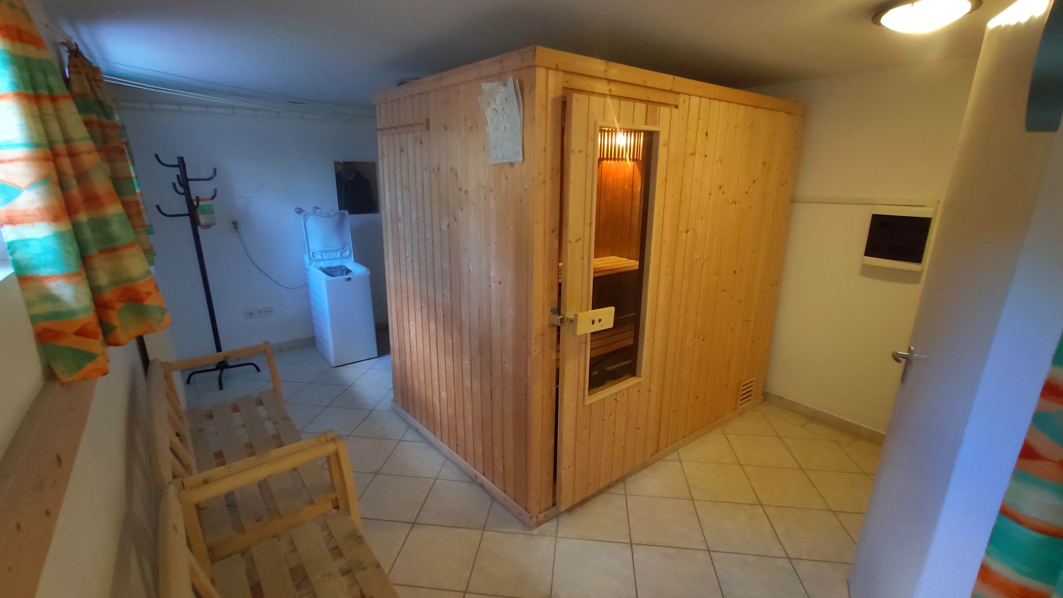 Misleny-Home-Panzio-Kozarmisleny-Pecs-Apartman-szallas-nyaralas