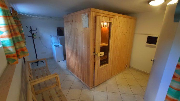 Misleny Home Panzió Pécs, Kozármisleny apartman, pihenés baranya megye